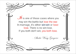 Wedding Quotes Png Marriage Quotes U0026 Sayings Pictures And Images