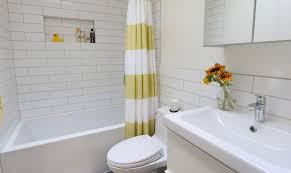 bodenbelã ge badezimmer chestha dekor boden badezimmer