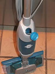 Cleaning Laminate Floors With Steam Mop Flooring Clean Laminate Wood Flooring Steam Mop Laminate Floors