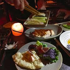 bazi miami asian thanksgiving wok eleanor hoh