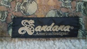 sandana headband what s it worth sandana headwrap appraisal thread page 64