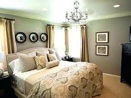 color for master bedroom master bedroom paint schemes bedroom wide selections for small