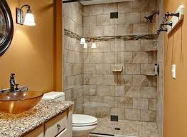 fresh small bathroom ideas houzz 2570 realie