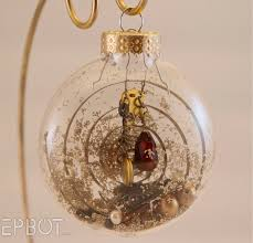 steampunk ornaments epbot inspiration file steampunk christmas