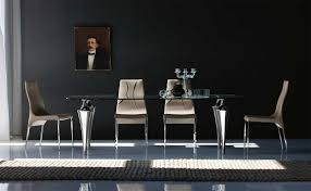 sims 3 kitchen ideas gothic dining room phenomenal modern glamour living set store the