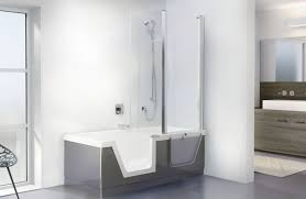 tubs awesome walk in shower tub combo modern bathroom design tubs awesome walk in shower tub combo modern bathroom design ideas with walk in shower