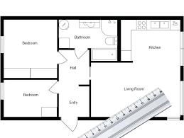basic floor plan easy floor plan maker easy floor plan maker inspirational floor