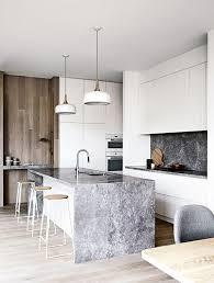 kitchen ideas magazine 56 best kitchens images on kitchen ideas interior