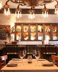 garde manger cuisine date at garde manger restaurant fashionista 514