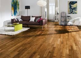 parkett design 63 best hardwood floor parkett images on hardwood