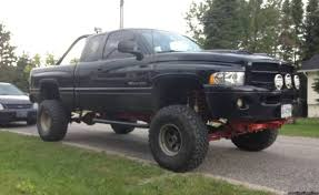 dodge ram v8 post some and a starting issue dodge ram forum