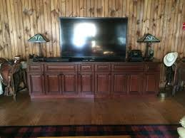 Unfinished Tv Armoire Remodeling Kitchen Cabinets Into A Tv Stand Blogs U0026 Forums
