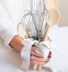 kitchen bridal shower ideas it s wedding season how would centerpieces of kitchen