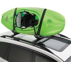 nissan versa kayak rack shop genuine 2012 subaru legacy accessories subaru of america