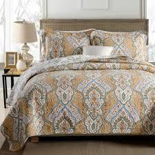 paisley bedding paisley baby bedding gypsy baby crib collection