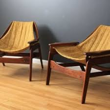 Danish Modern Furniture San Francisco by Mid Century Modern Finds 156 Photos U0026 15 Reviews Furniture