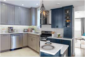kitchen paint cabinets at bottom light at top mcgillivray debates the pros and cons of going light