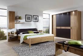 Solid Wood Armoire Wardrobe Wardrobes Light Oak Nightstand Mint Green Decorative Pillows