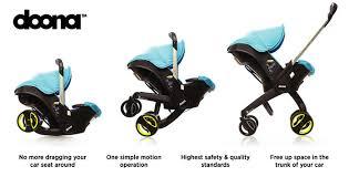 car seat singapore doona car seat stroller pupsikstudio com singapore