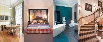 One Bedroom Edinburgh The Rutland Hotelno 15 Rutland Street Luxury Edinburgh Serviced