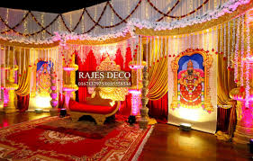indian wedding decorations rajesdeco gallery