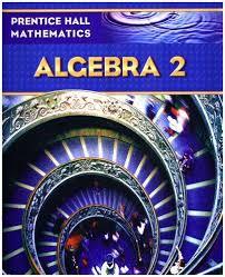 Holt California Algebra   Workbook Answers   algebra   workbook     lbartman com