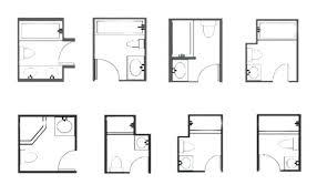 Bathroom Layouts Ideas Design Bathroom Floor Planbathroom Layout Ideas On Plans And
