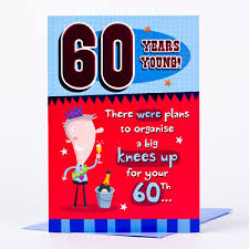 birthday card for 60 year woman 25 lovely birthday cards for 60 year woman mavraievie