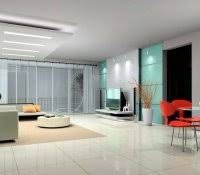 Home Decor For Apartments Cheap Apartment Decor Stores Decorating Ideas Photos One Bedroom