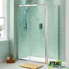 Bathroom Glass Tile Designs by Glass Tile Designs Joe Glow Glass Tiles