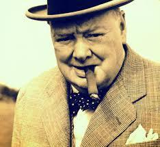 Winston Churchill Iron Curtain Speech Meaning Winston Churchill Iron Curtain Speech Essay Verbs Homework Ks1