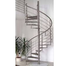 ss railing manufacturer from faridabad