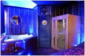 hotel avec chambre privatif chambre d hote de charme comme référence correctement hotel