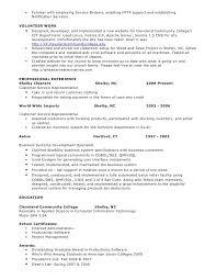 Pl Sql Developer Resume Sample by 10 Javaj2ee Cv Sofware Development Lead Resume Sample 2 Rsum