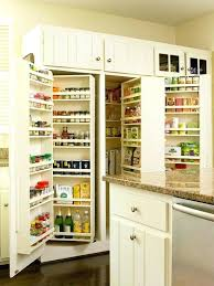 Ikea Kitchen Pantry Cabinets by Free Standing Kitchen Pantry U2013 Fitbooster Me