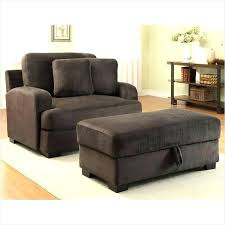 oversized fabric chair with ottoman mesmerizing chairs with ottomans bedroom chairs and ottomans medium