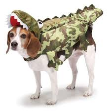 costumes for dogs dog costumes dog costume pet costumes christmas