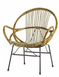 rattan armchairs foter