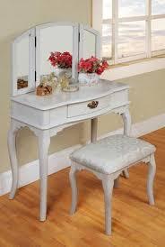 205 best vanities images on pinterest bedroom vanities vanity