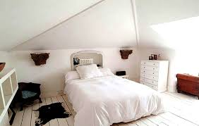 28 ideas for small bedrooms small master bedroom designs