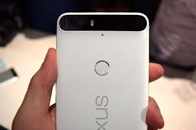 google images hands techfly nexus 6p hands on review