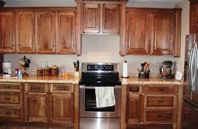 Birch Kitchen Cabinets by Favorite Tags Dimmable Led Under Cabinet Lighting Locked Filing
