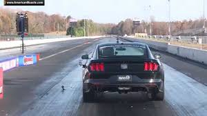 2015 mustang gt quarter mile 2015 mustang gt 9 second 1 4 mile pass