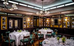private dining at the ivy market grill covent garden london
