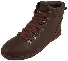 firetrap men u0027s boat shoes free shipping firetrap men u0027s boat shoes