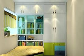 Bookcase Bedroom Sets Bookcase Bookcase In Bedroom For Living Room Ideas Bookcase