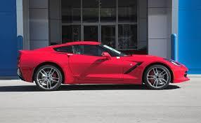 torch corvette stingray win this 2014 corvette stingray corvette sales lifestyle