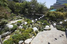 best 25 california native landscape best botanical gardens and hidden oases in los angeles