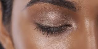 How To Color In Eyebrows 15 Common Eyebrow Mistakes You U0027re Probably Making Huffpost