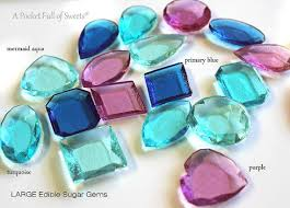 Edible Candy Jewelry The 25 Best Barley Sugar Ideas On Pinterest Minecraft Birthday